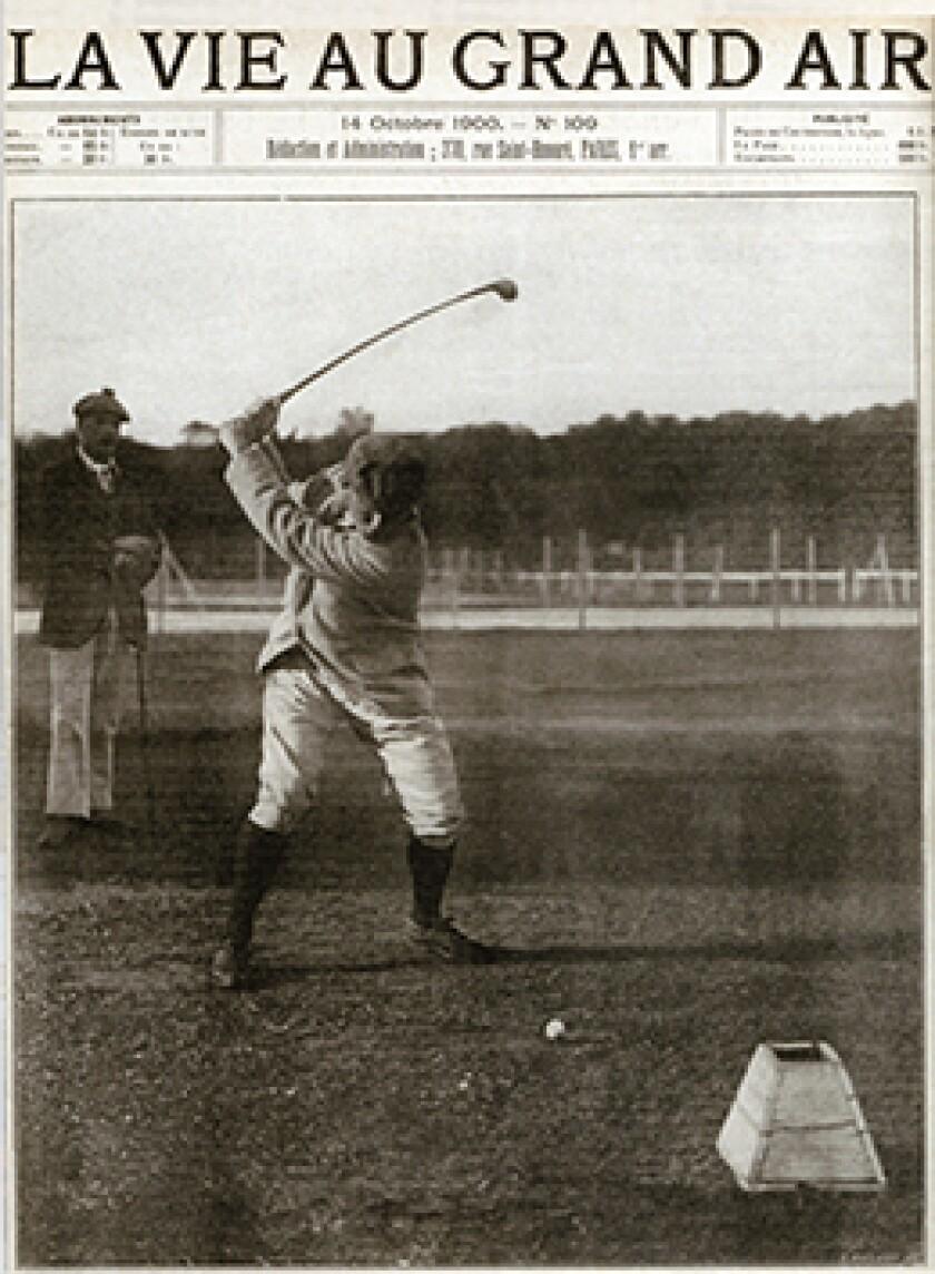 history-1900