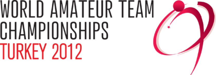 watc-2012-Logo