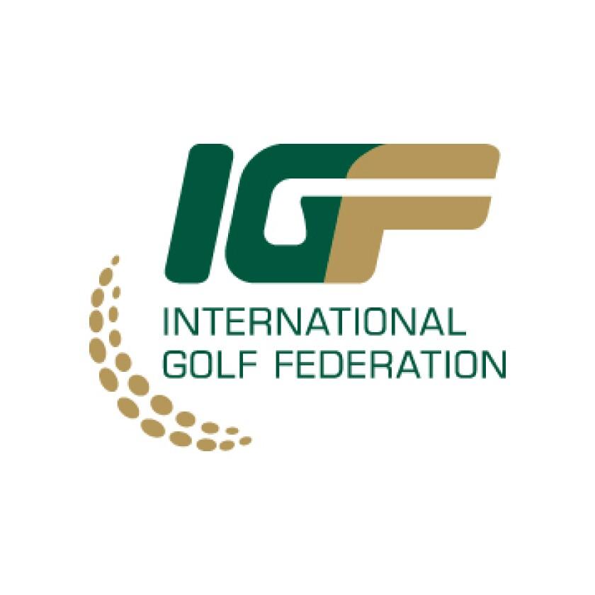 IGF logo rgb