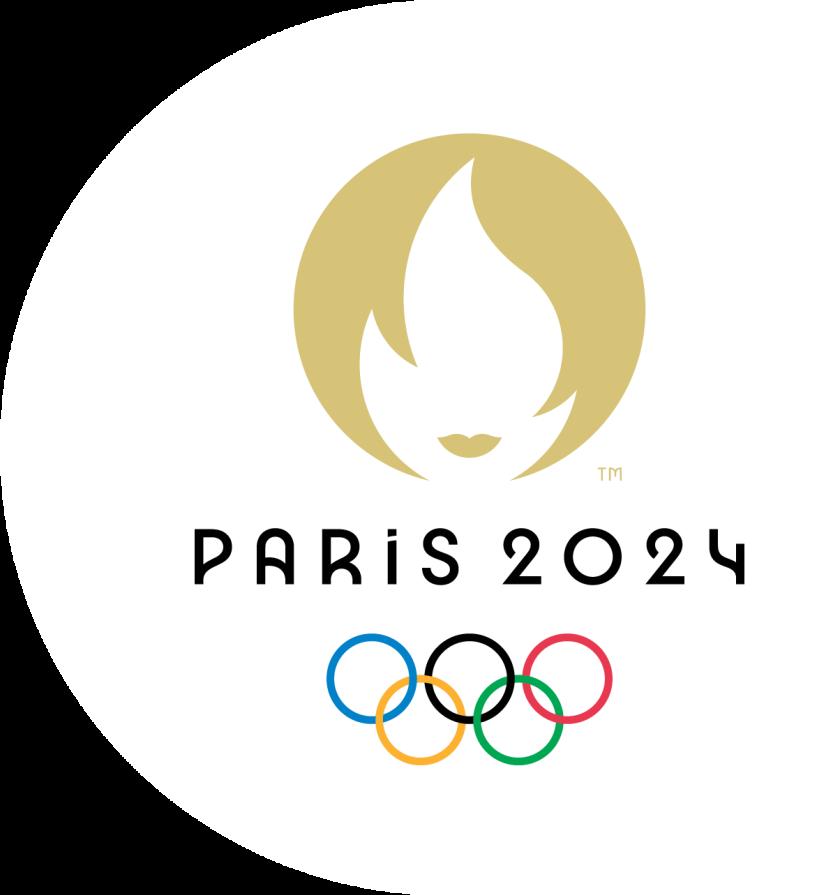 paris 2024 oly