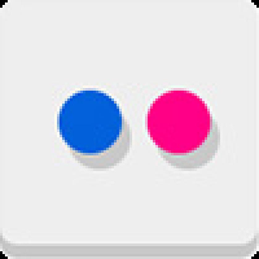 social-media-icons-04.png