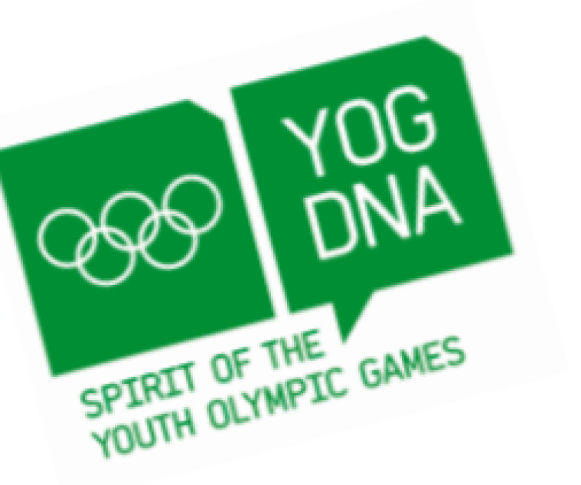 youth-olympic-games2.png