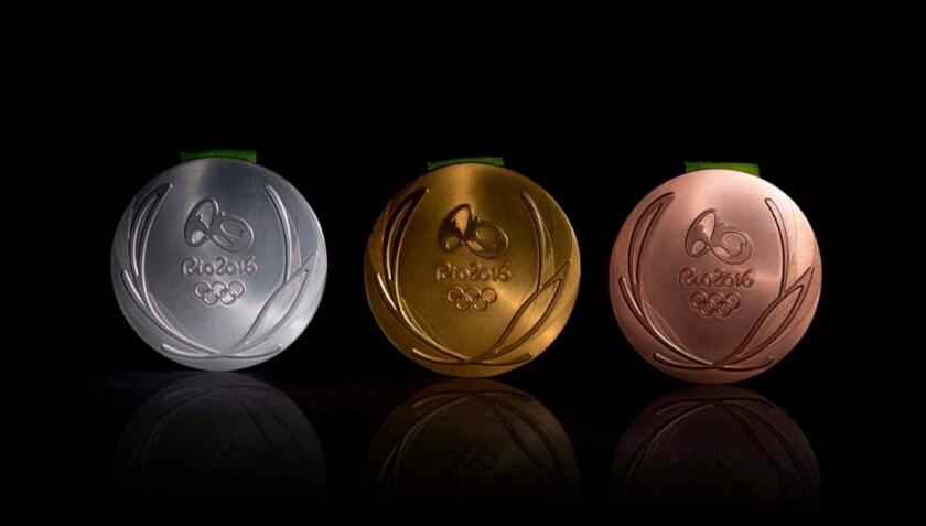 Rio medals.jpg