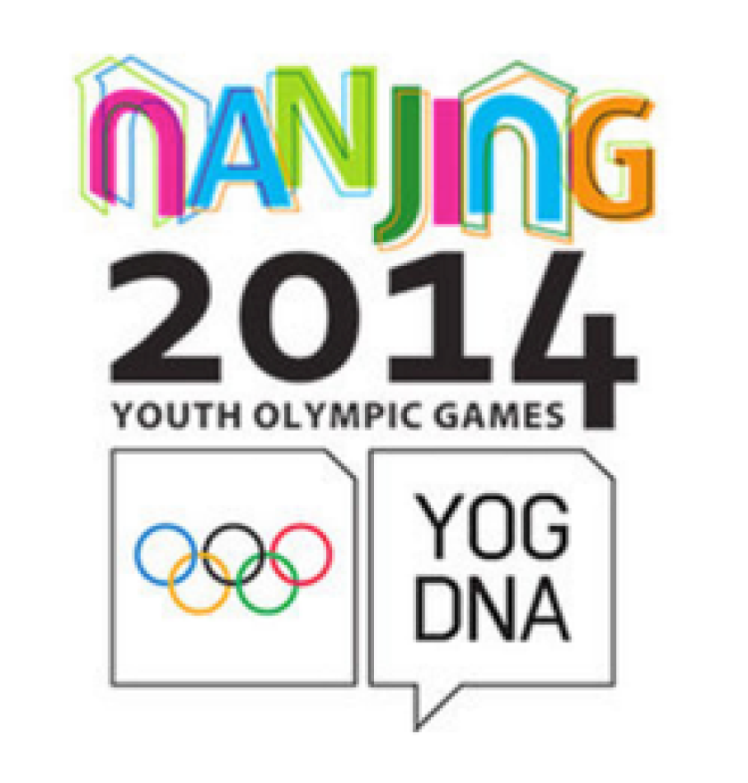nanjing2014yog