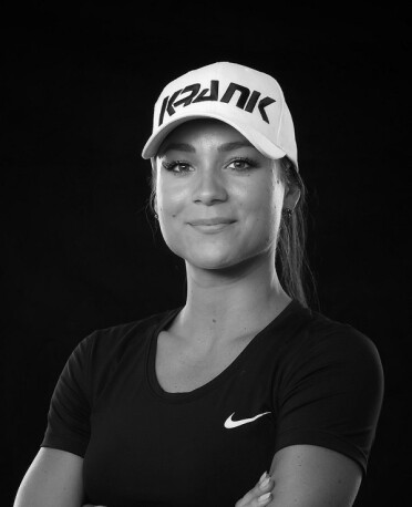 Cassandra Meyer