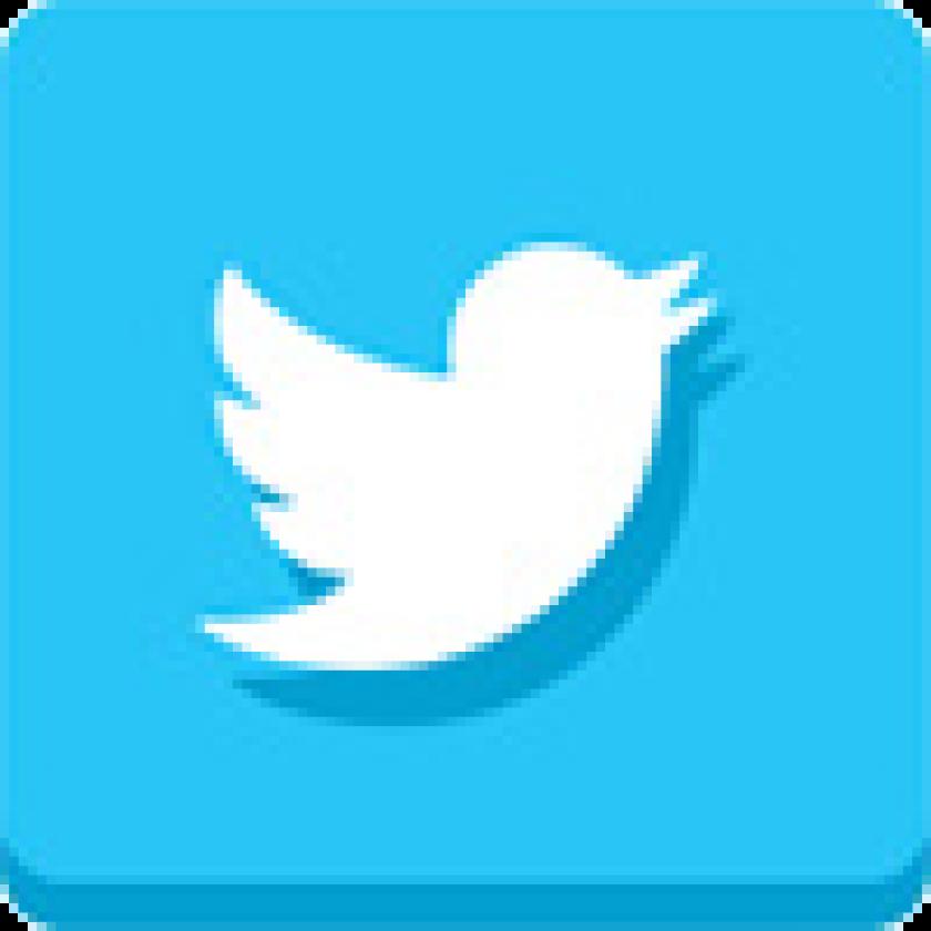 social-media-icons-02.png