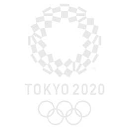 Olympic_2020.png