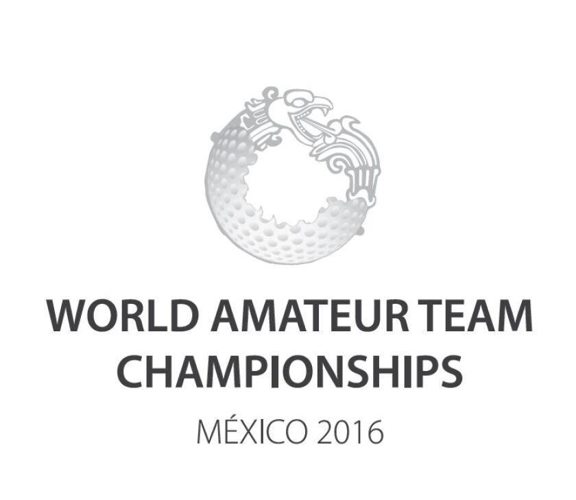 Logo-WATC-Mexico-2016