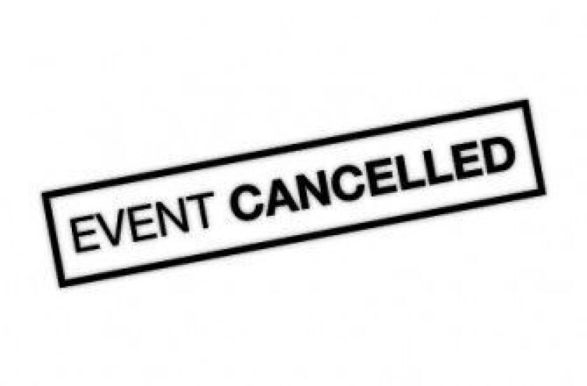 event-cancelled_0.jpg