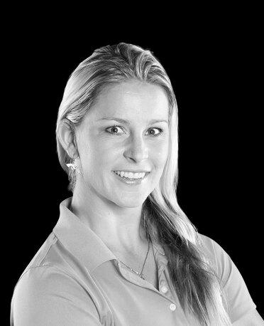Heather Lynn Manfredda