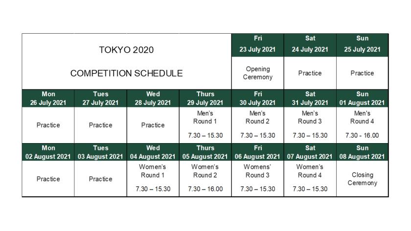 tokyo comp schedule_simple.png