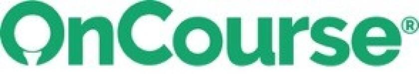 OnCourse Logo